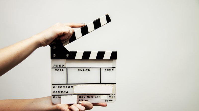 videografo